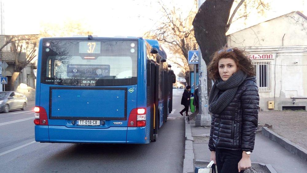 37 bus a.jpg