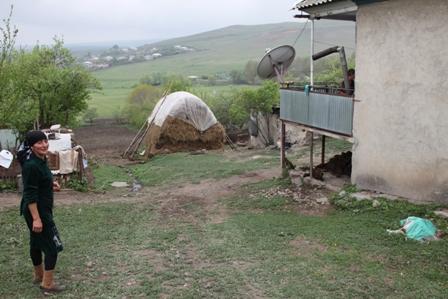 2 Village IMG_6477.JPG