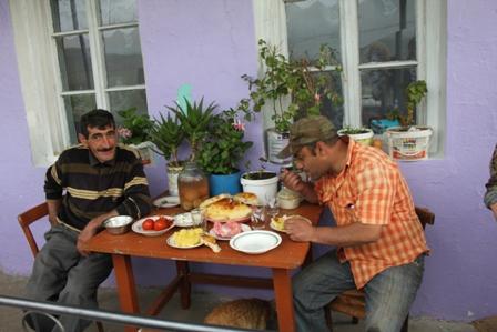 25 Sakna'a Family IMG_6485.JPG