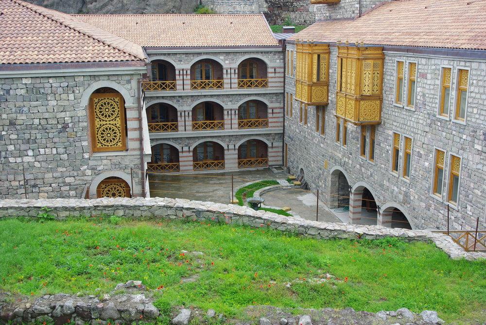 1206 Рабати Тбилиси ЮраIMGP0028.JPG