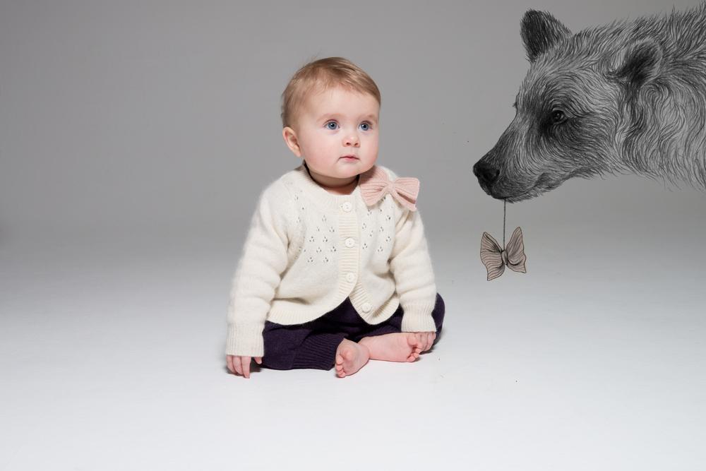 bjørn_sløyfe.jpg