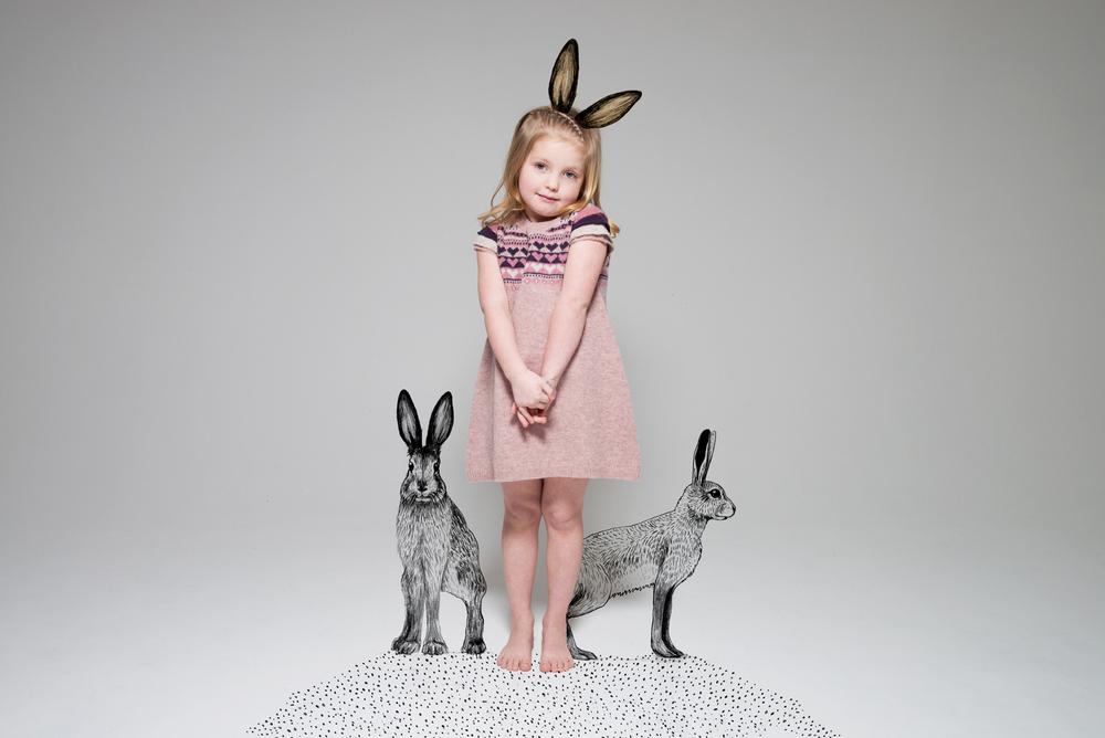 kaniner-72.jpg