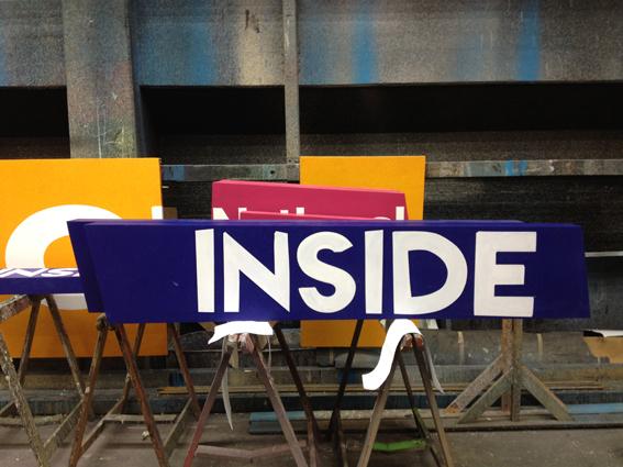 Inside Out 4.jpg