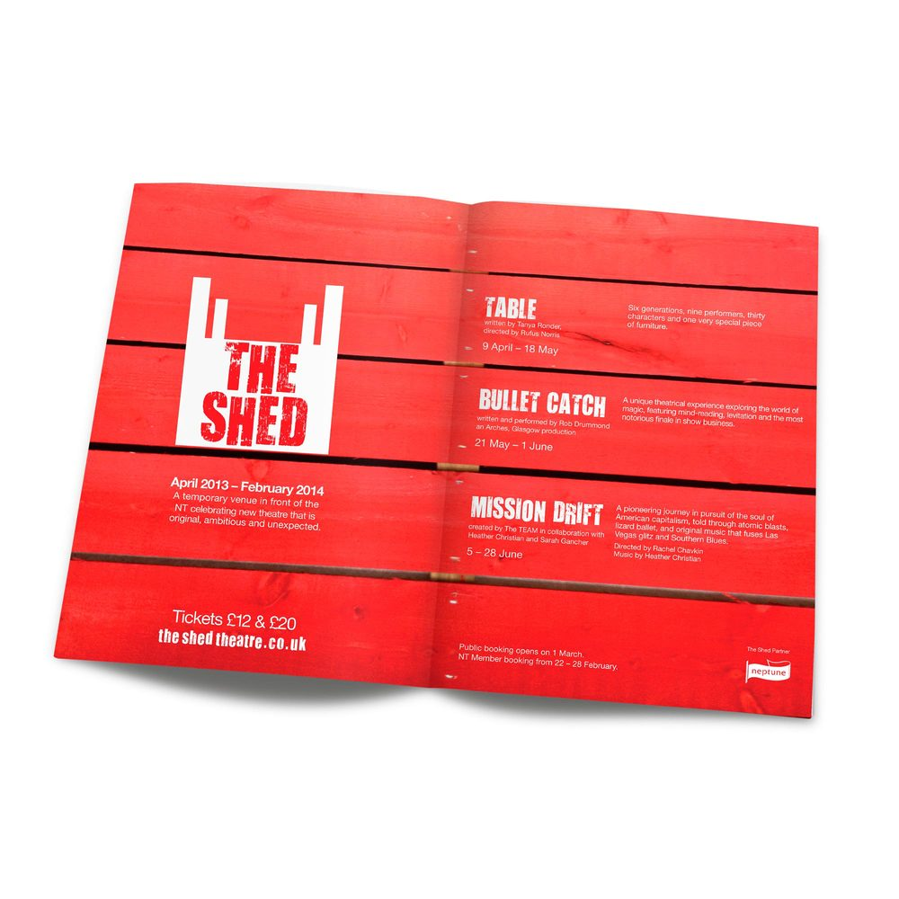Shed-3.jpg