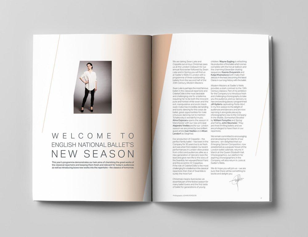ENB-Season_1.jpg
