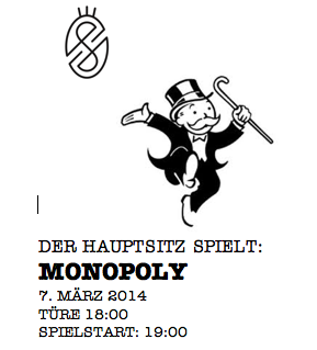 Spielabend Monopoly.png