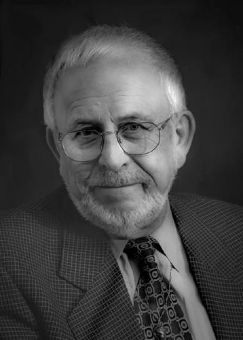 Harold Weinstein