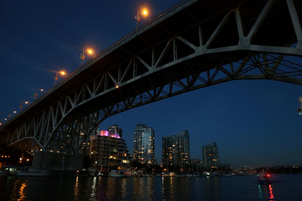 vancouver-bridge.jpg