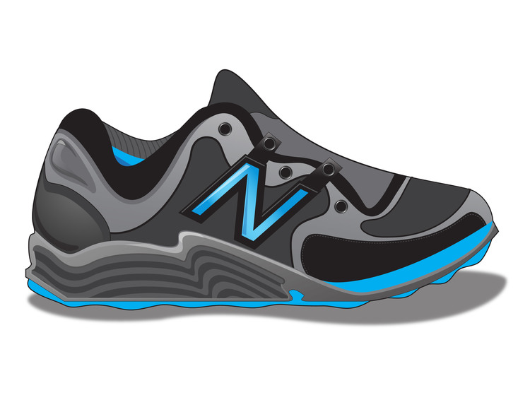 New Balance TN899