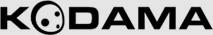 logo-kodama.jpg