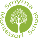 Smyrna Montessori School