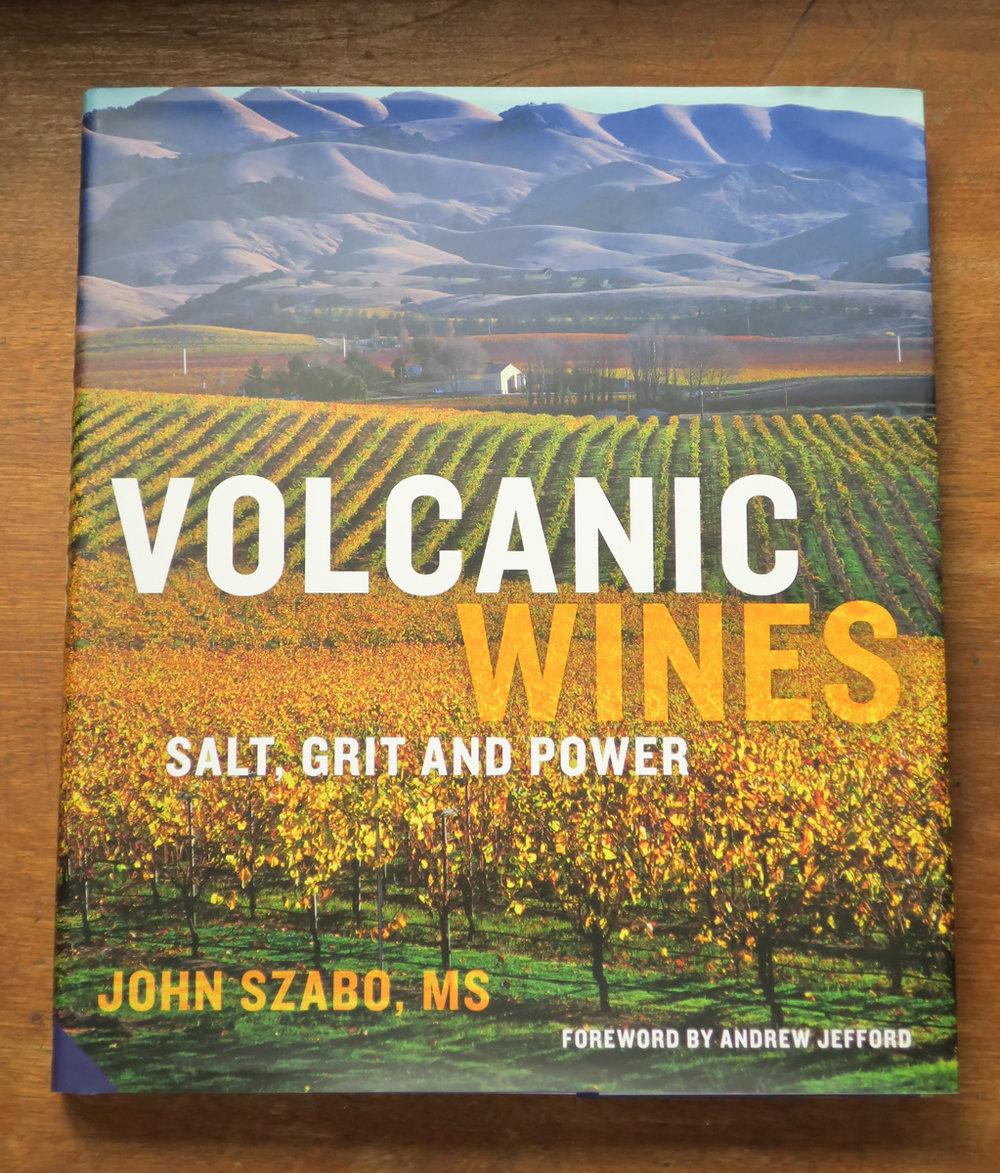 volcanic-wines-book.jpg