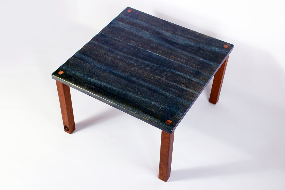 Oak Table.jpg