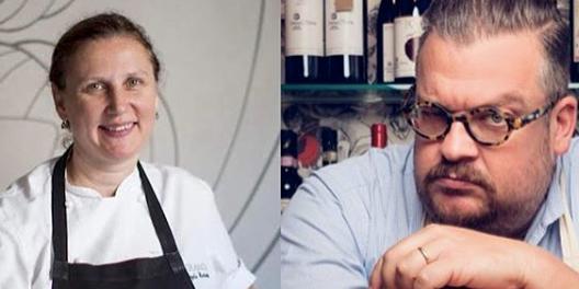 Marksman-Cookbook-Dinners-Angela-Hartnett-Luca-Dosi