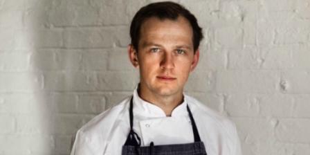 Marksman-Cookbook-Dinner-James-Lowe