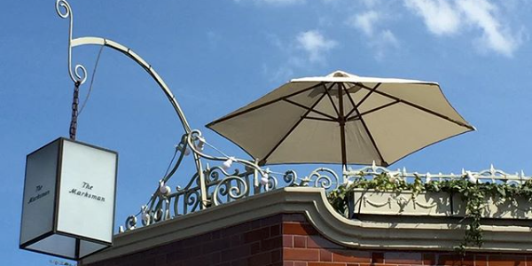 Marksman-Rooftop-Terrace-Dining