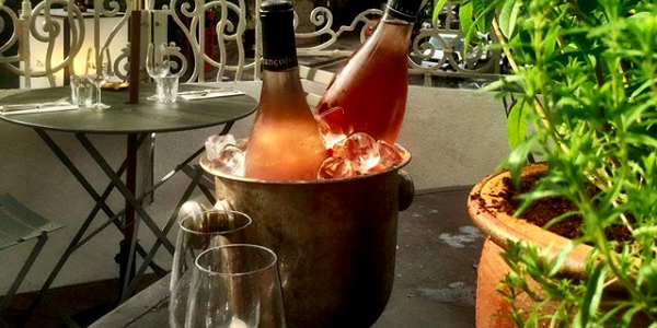 Marksman-Celebrations-Private-Hire-Rooftop-Terrace