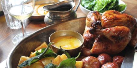Marksman-Sunday-Lunch-Roast-Chicken