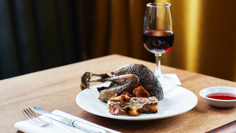 MARKSMAN-SUNDAY-ROAST-GROUSE
