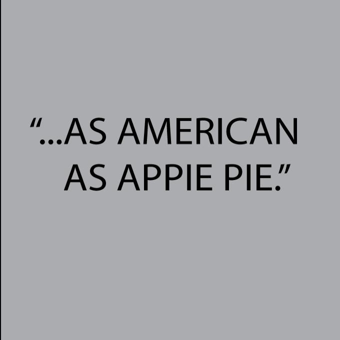 Jansen_AmericanAsApplePie.png
