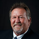 <div>Dr. Mike Frazier</div><a href='http://www.etowahcityschool.com/'>Etowah City Schools</a>