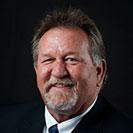 <div>Dr. Mike Frazier</div><a href='http://www.etowahcityschool.com/'>Etowah City Schools</a>