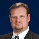 <div>Mark Griffith</div><a href='http://www.marionschools.org/'>Marion County Schools</a>