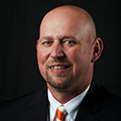 """Eric Lomax#<a href=""""http://perrycountyschools.us/index.html""""><font color=""""9e0519"""">Perry County Schools</font></a>"""