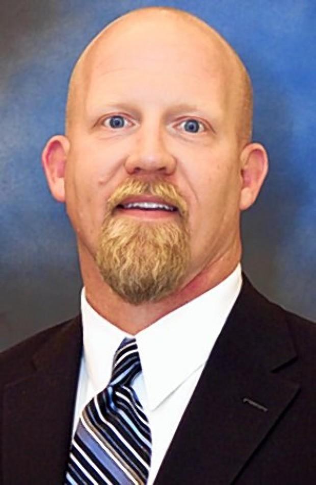 dr.bruceborchersheadshot.jpg