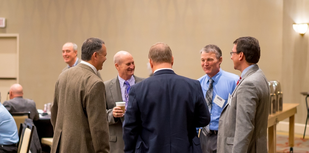 Conference-147.jpg