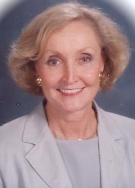 <div>Dr. Ernestine McWherter</div>1990-2000</a>