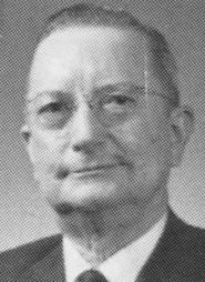 <div>J. Howard Warf</div>1975-1982</a>