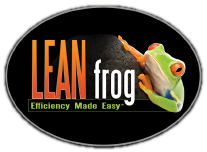 lean-frog-logo.png