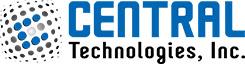 CTi_Logo_2016_245.jpg