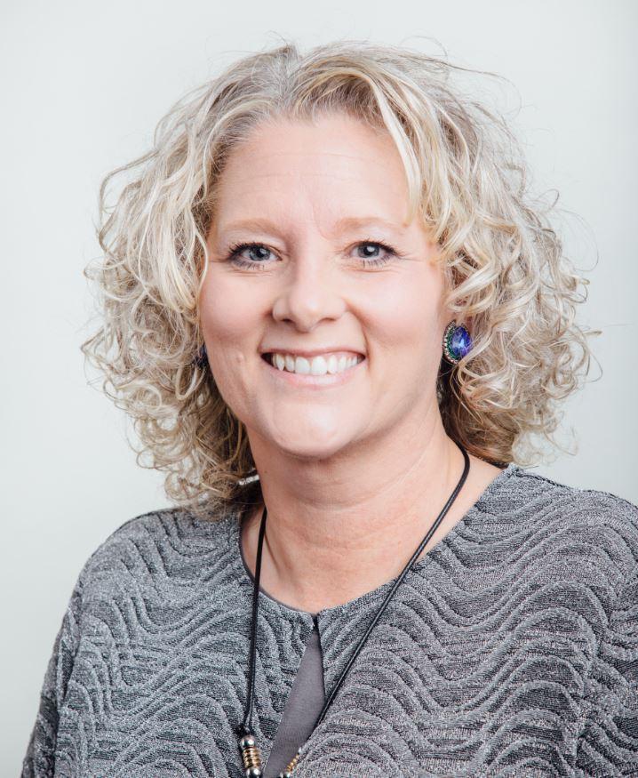 Jennifer Terry - UPPER CUMBERLANDBledsoe County Schools