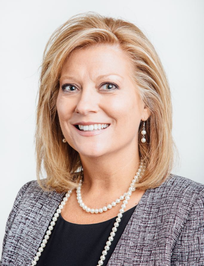 Dr. Melanie Miller - SOUTHEASTAthens City Schools