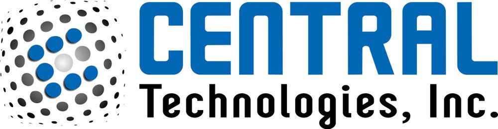 CTi_Logo_2016_CMYK.jpg
