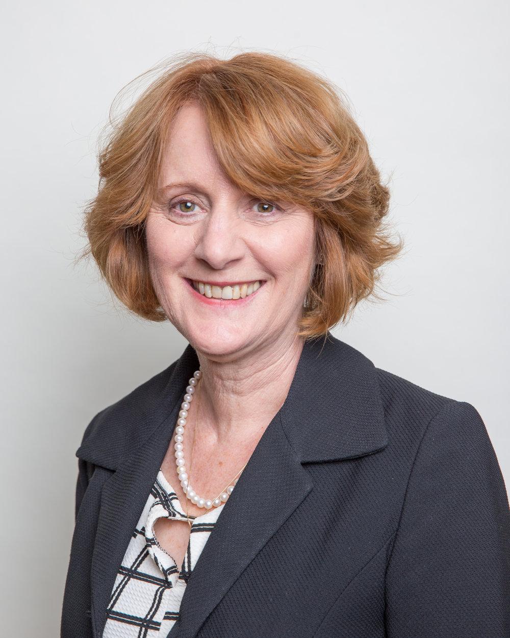 SOUTHEAST  Dr. Linda Cash (Bradley County Schools)