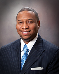 "Dr. Joris Ray#<a href=""http://www.scsk12.org/""><font color=""9e0519"">Shelby County Schools</font></a>"