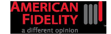 Platinum Partner Spotlight: American Fidelity — TOSS