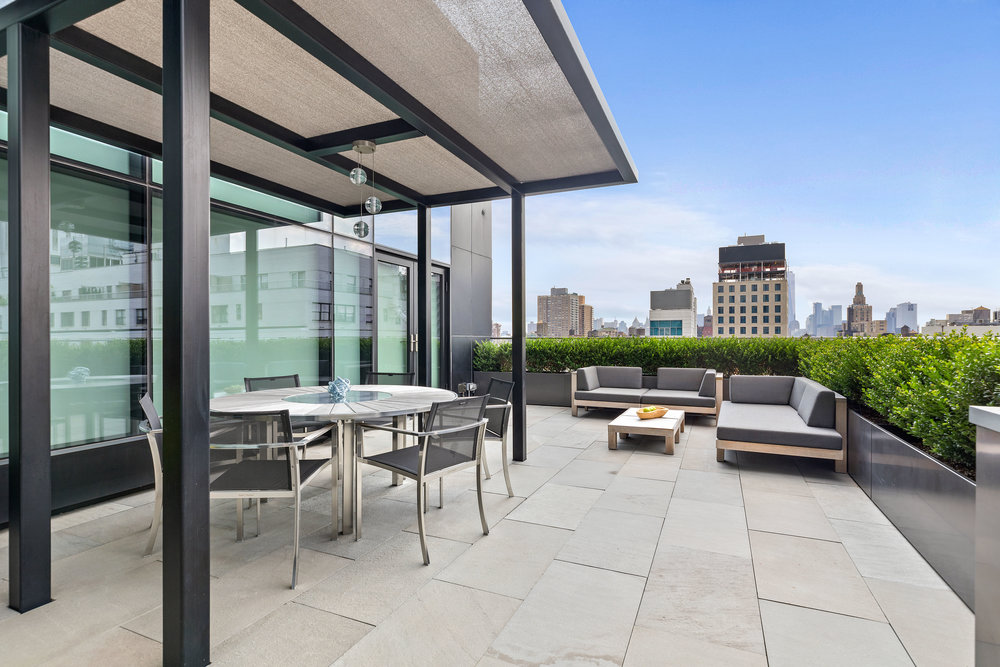 15 Union Square W New York NY - Josh Goetz Photography -1.JPG
