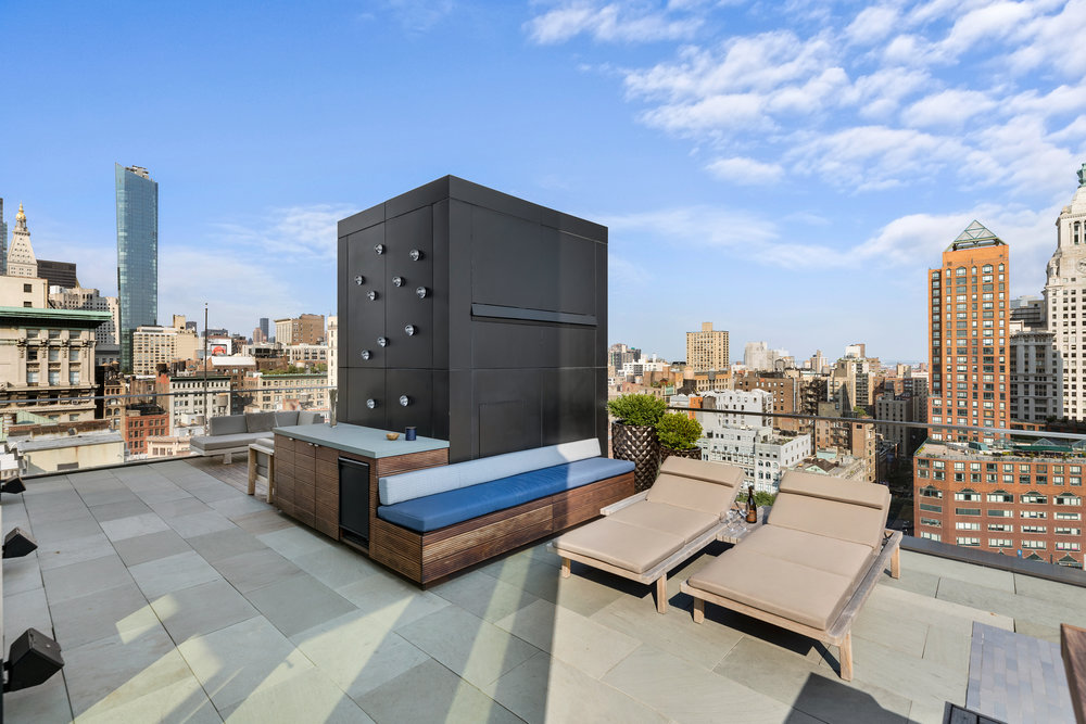 15 Union Square W New York NY - Josh Goetz Photography -13.JPG