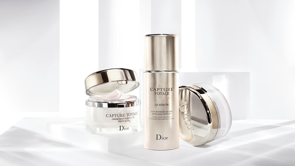 Dior  - 5 images