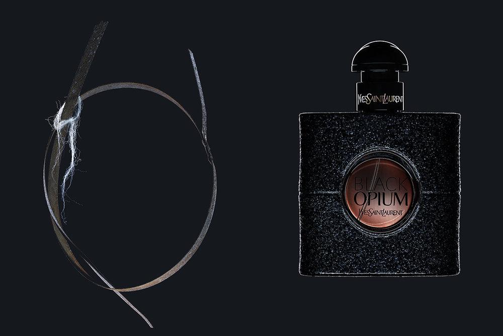 Noir - 4 images