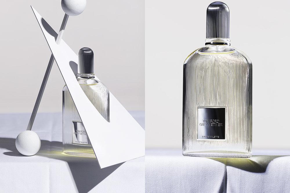 fragrance study - 2_pw