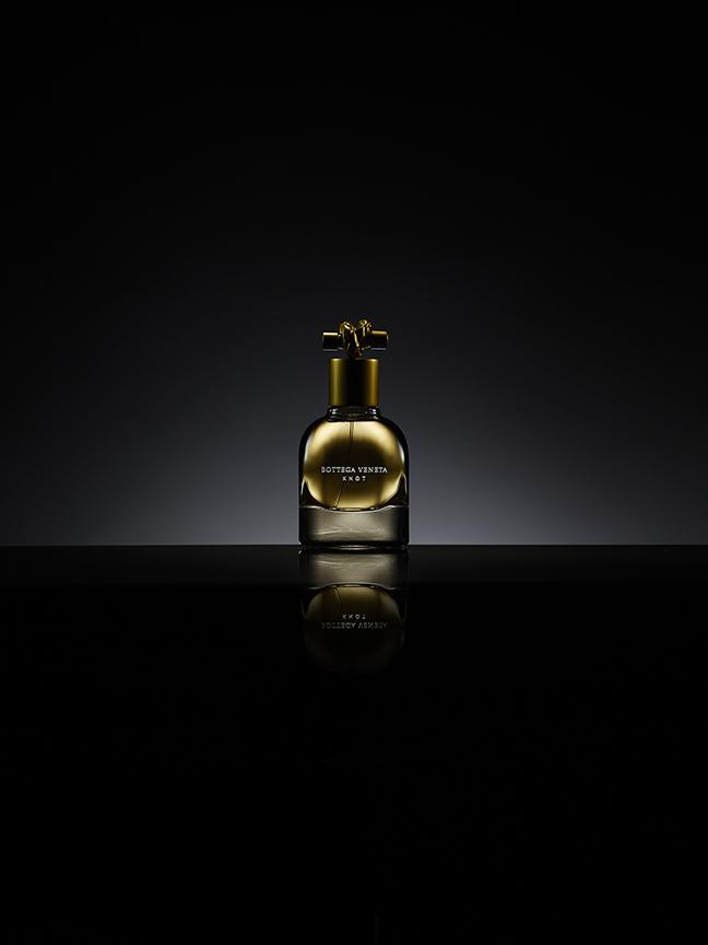 fragrance on the horizon_pw