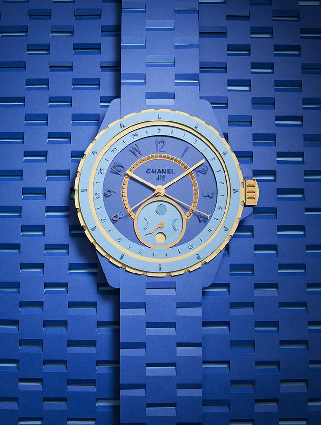 watch - 2_l'officiel magazine