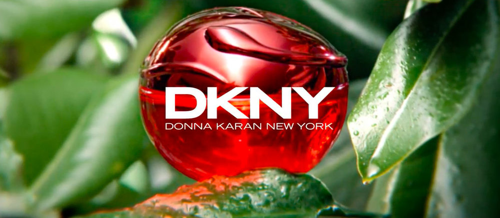 dkny_be tampted_motion