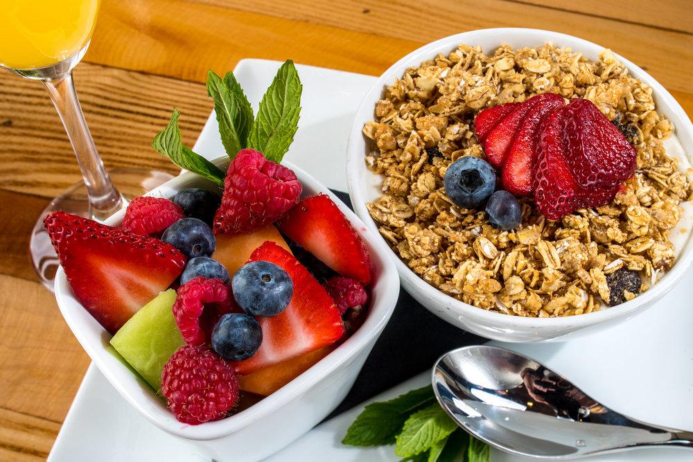 B K-Breakfast-AMStarter-1.jpg
