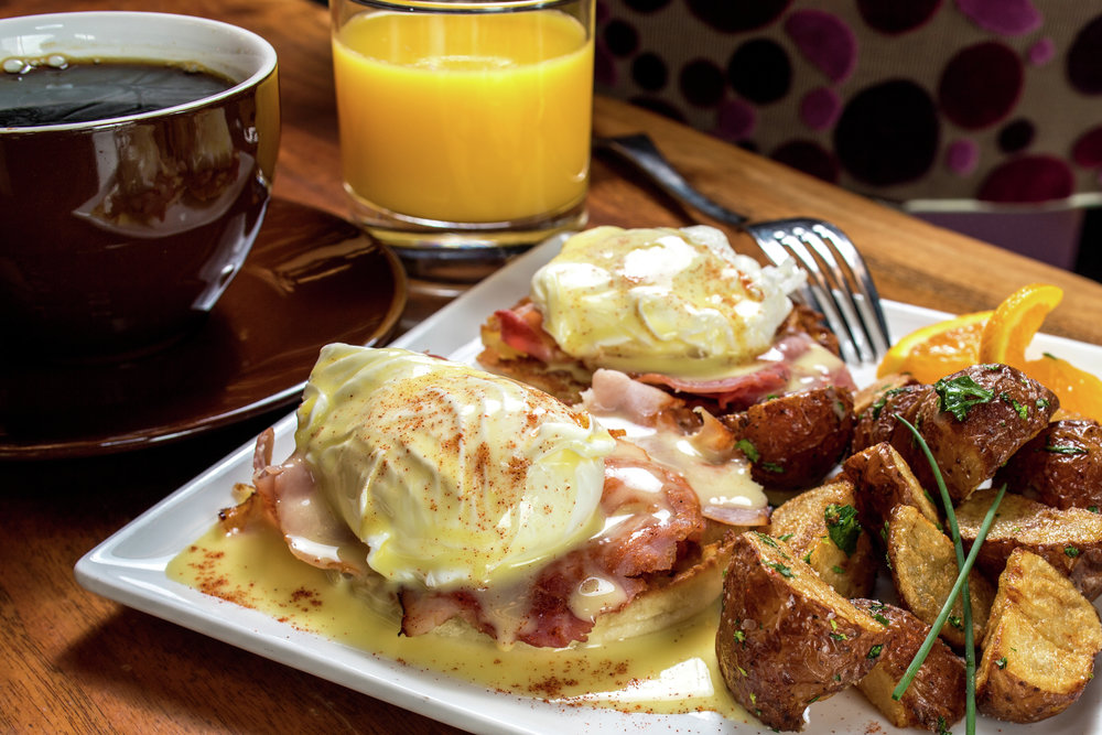 B K-Breakfast-EggsBenedict-1-3500x2333.jpg